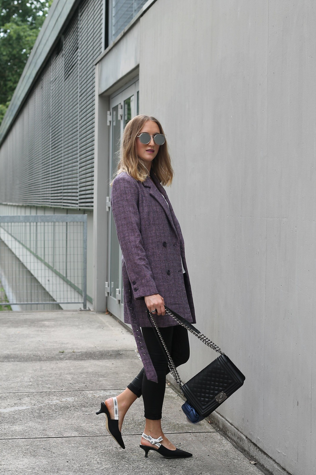 longblazer-whole-outfit-side-wiebkembg
