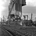Bolton Depot - 9K - Feb 1968.
