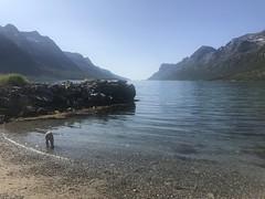 Ersfjorden