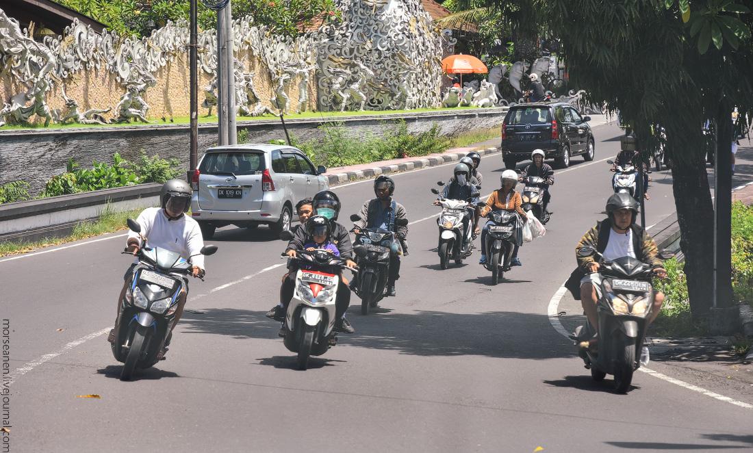 Bali-Ubud-(40)