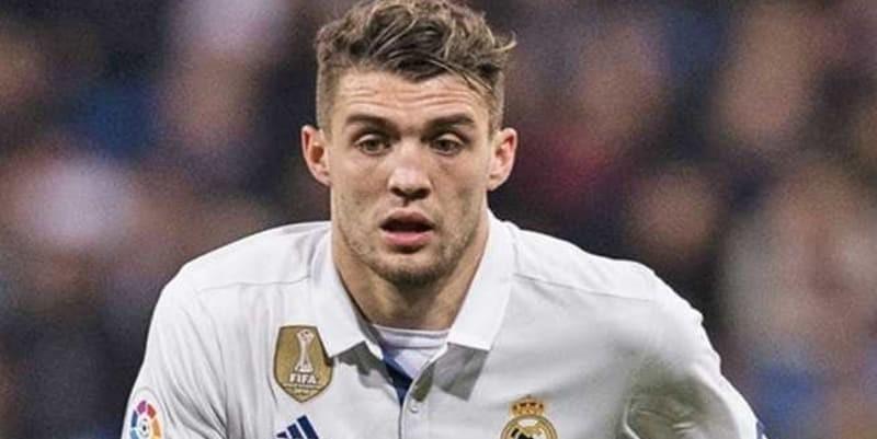 Gelandang Real Madrid Akan Segera Pindah ke Chelsea