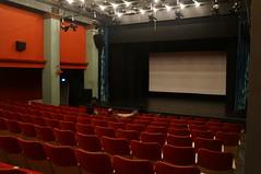 Kultfilmsfestivalen