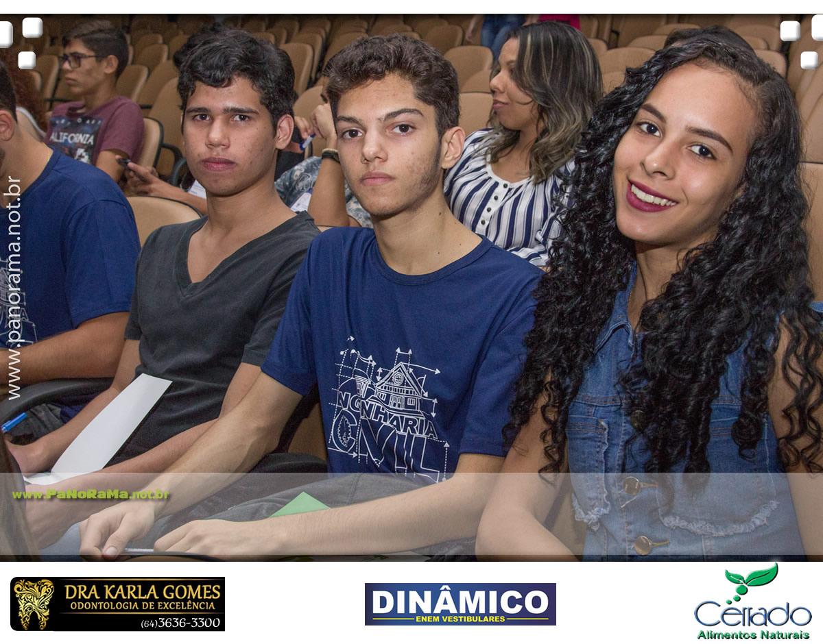 PaNoRaMa COD (13)