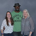 Florida Supercon 2018 Professional Photo Op: Mike Colter