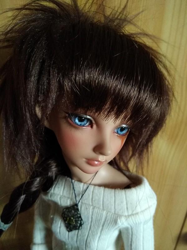 Dark ladies - Carmen, petite sorcière p.16 - Page 14 43944804882_5463ab9ac5_c