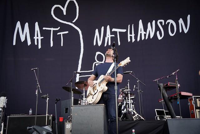 Matt Nathanson-07