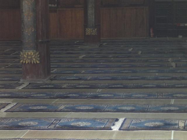 2014-06-Xian-Mosquee-53