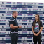 Royal Bank RugbyForce Day 2018