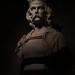 Bust of Robert the Bruce