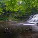 Wadsworth Falls #1 by tquist24