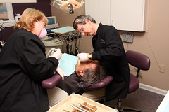 John_Powers_DMD_Greenbelt_Dentist_Treatment