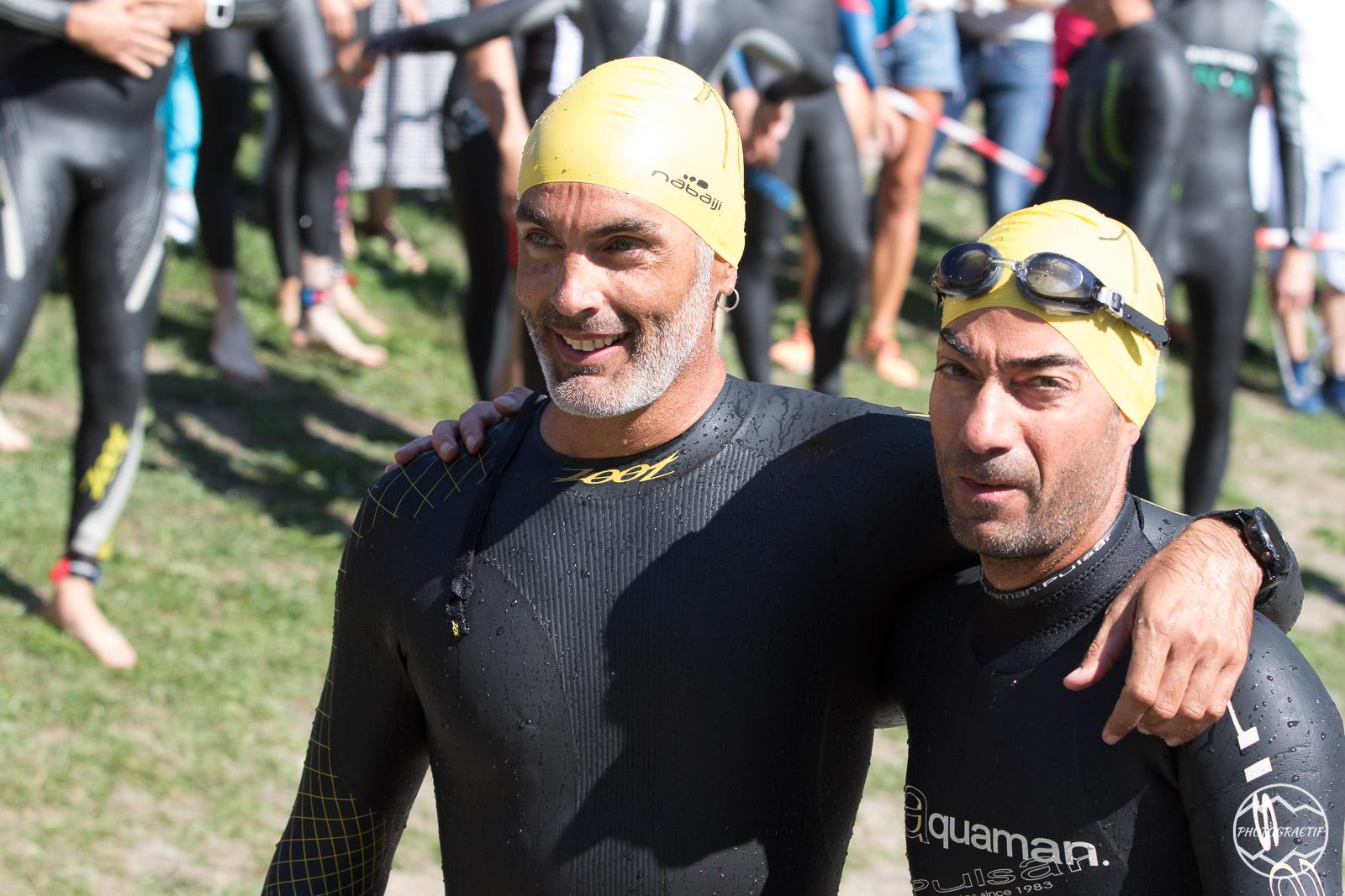 Triathlon Felt CSO 2018 (54)