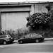 <p><a href=&quot;http://www.flickr.com/people/riobranden/&quot;>bior</a> posted a photo:</p>&#xA;&#xA;<p><a href=&quot;http://www.flickr.com/photos/riobranden/44168891731/&quot; title=&quot;San Francisco&quot;><img src=&quot;http://farm2.staticflickr.com/1840/44168891731_8f6db60f6f_m.jpg&quot; width=&quot;240&quot; height=&quot;176&quot; alt=&quot;San Francisco&quot; /></a></p>&#xA;&#xA;