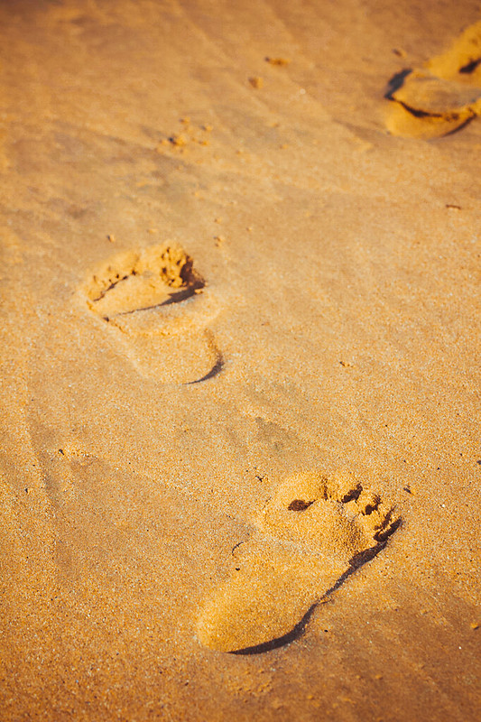Corrimal Beach