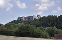 Druyes-les-Belles-Fontaines (Yonne) - Photo of Druyes-les-Belles-Fontaines