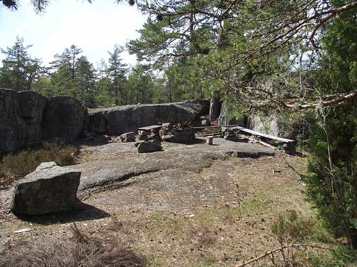 SÖ E13 Fräkensjöberget2