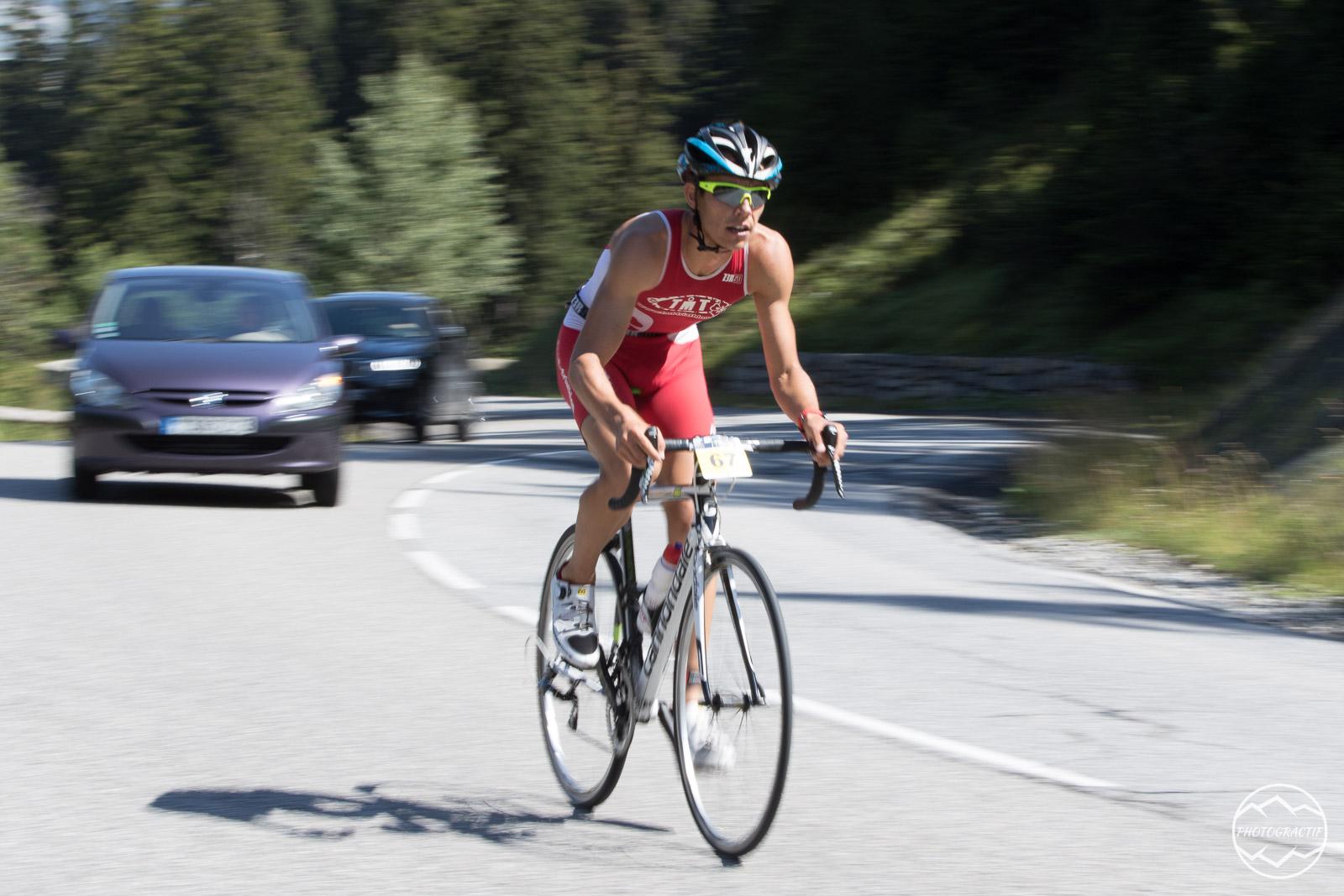 Triathlon Felt CSO 2018 (117)