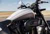 Harley-Davidson 1870 SOFTAIL FXDR 114 2019 - 16