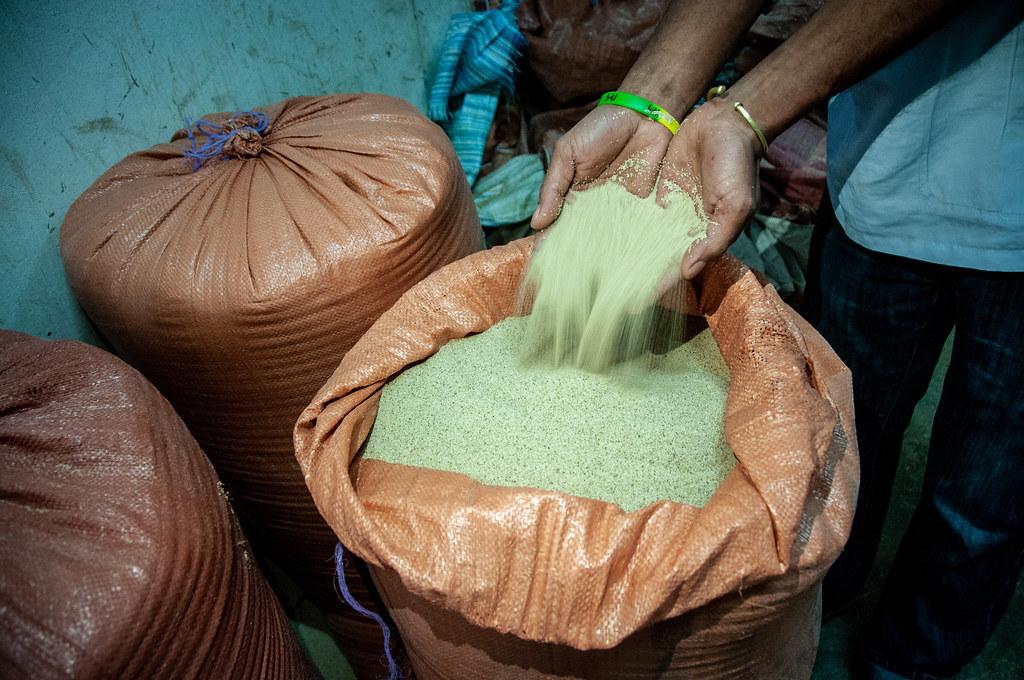 Creating Resilient Businesses in Ethiopia
