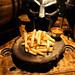 Nordic Fries por Lex Mendoza