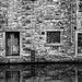 Old Canalside Warehouse