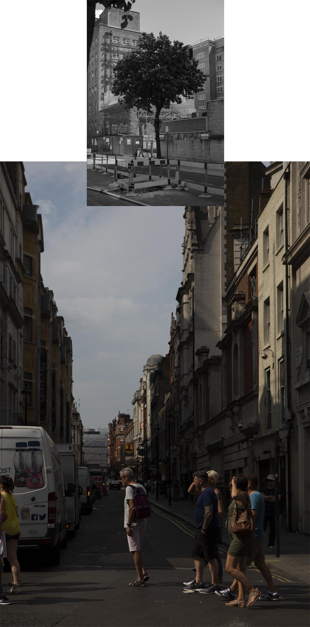 7_London_by_Amelie_Niederbuchner, London, Visual Diary, shot by Amelie Niederbuchner, photographer from Munich, blog The Curly Head