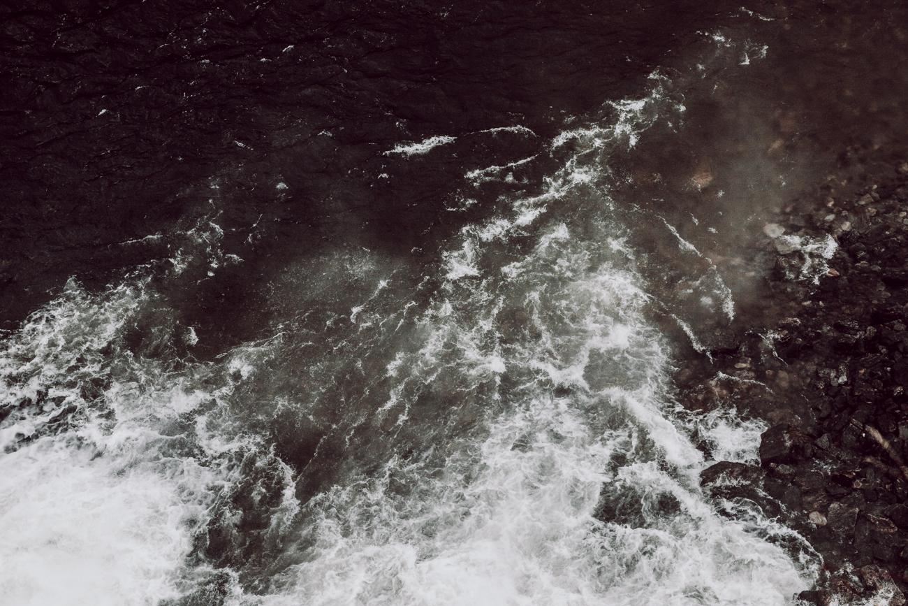 rovijoen vesiputous morsiushuntu putous-14
