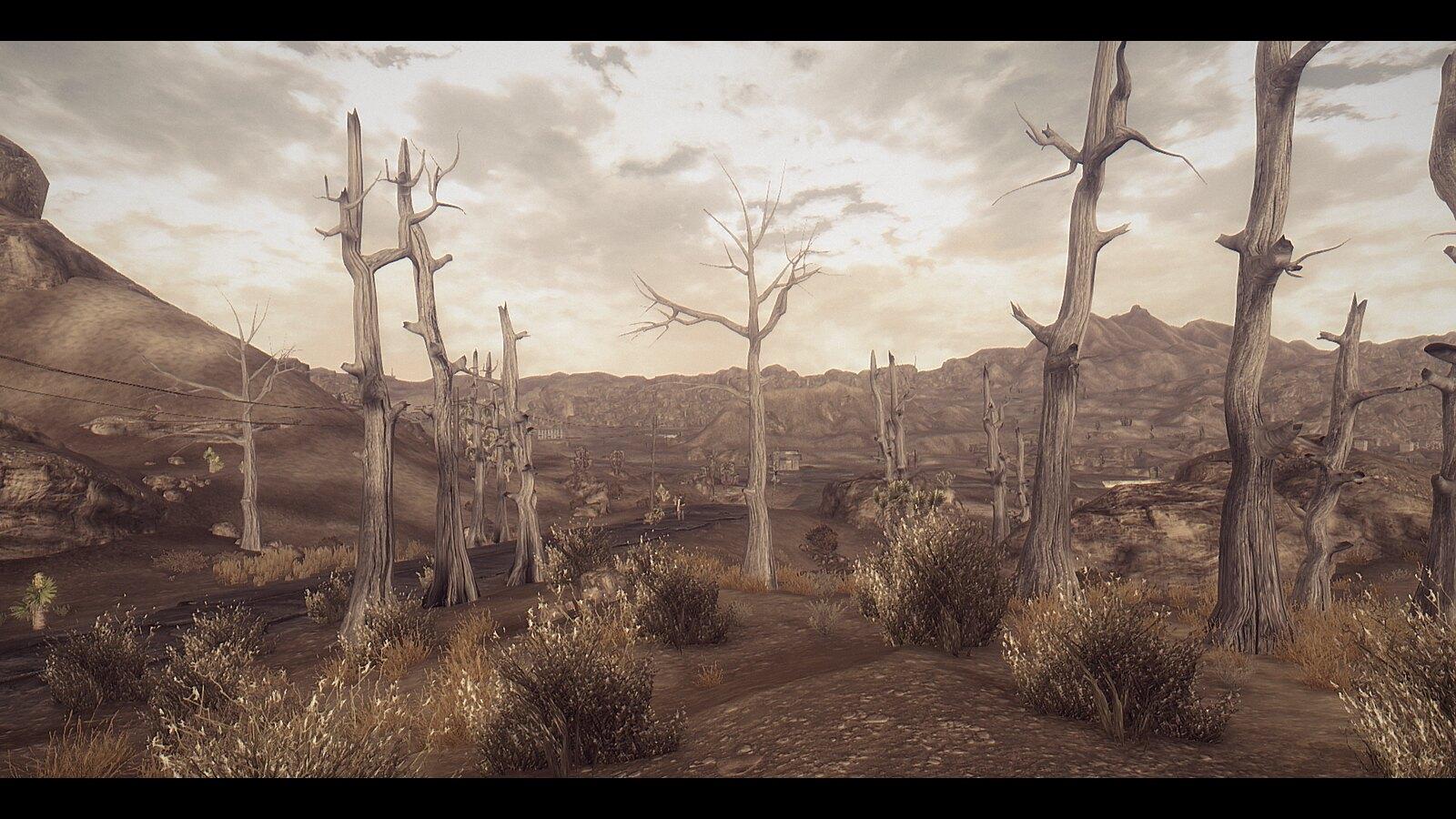 Fallout Screenshots XIII - Page 6 29371905517_2d9afa1bd9_h