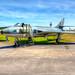 Hawker Hunter 24th June 2018 #3