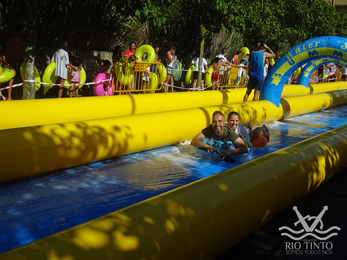 2018_08_26 - Water Slide Summer Rio Tinto 2018 (233)