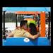 Romance on Gondola 23a