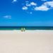 Praia do Barril 15 June 2016-0068.jpg by JamesPDeans.co.uk