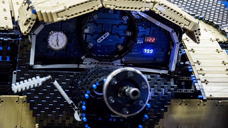 bugatti-chiron-lego-technic-11 (12)