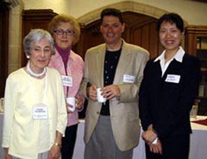 2005-agmi