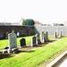 Hawkhill Cemetery Stevenston (34)