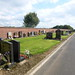 Hawkhill Cemetery Stevenston (68)