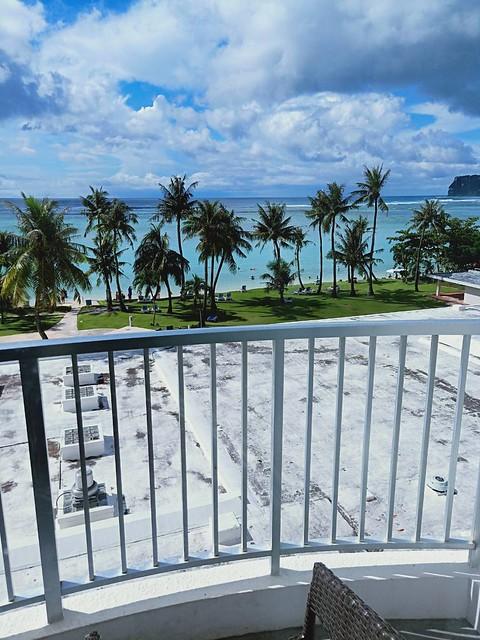 塞班島(Saipan)美國北馬利安納群島 (11)