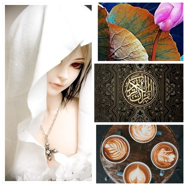 MyCollages (1)