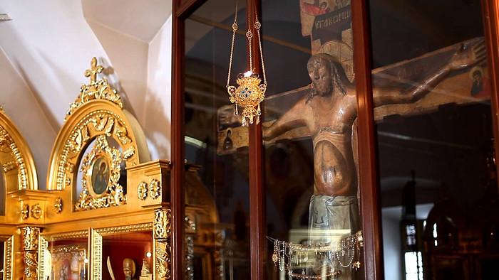 godenovo-zhivotvorjashhij-krest-chudesa-iscelenija