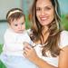 Niver Lucas 2 Anos - Anne e Dudu