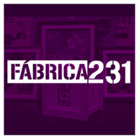 fábrica-231