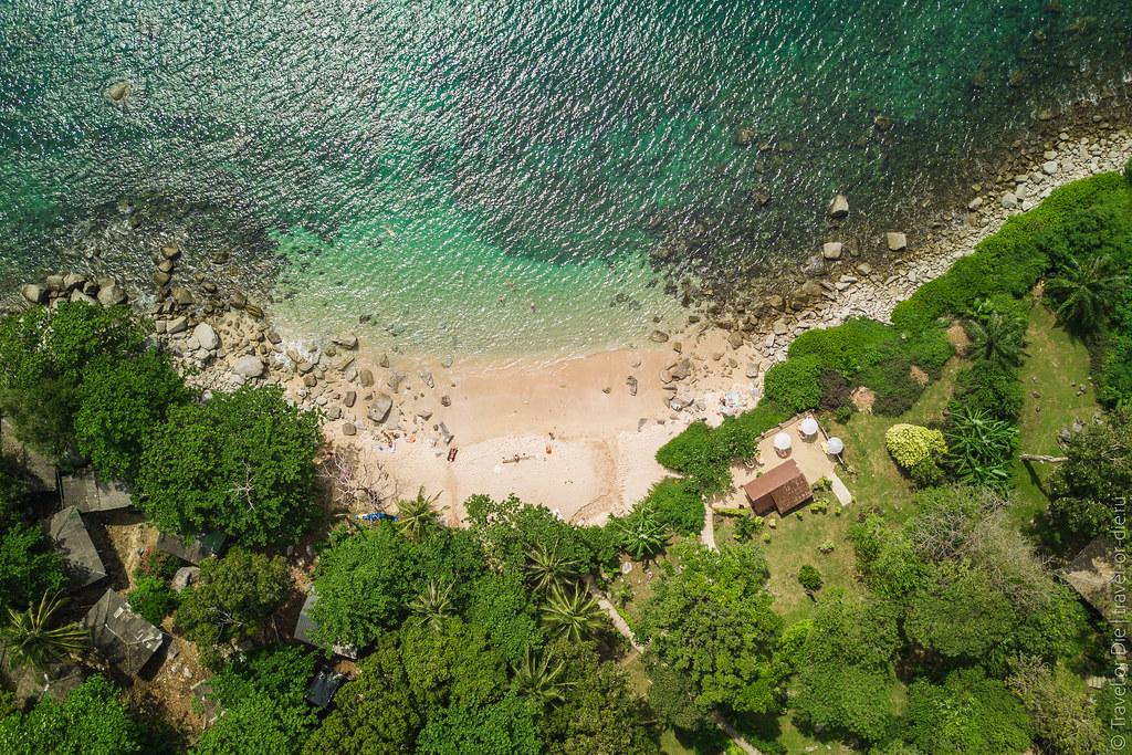 пляж-ао-сан-ao-sane-beach-phuket-mavic-0522