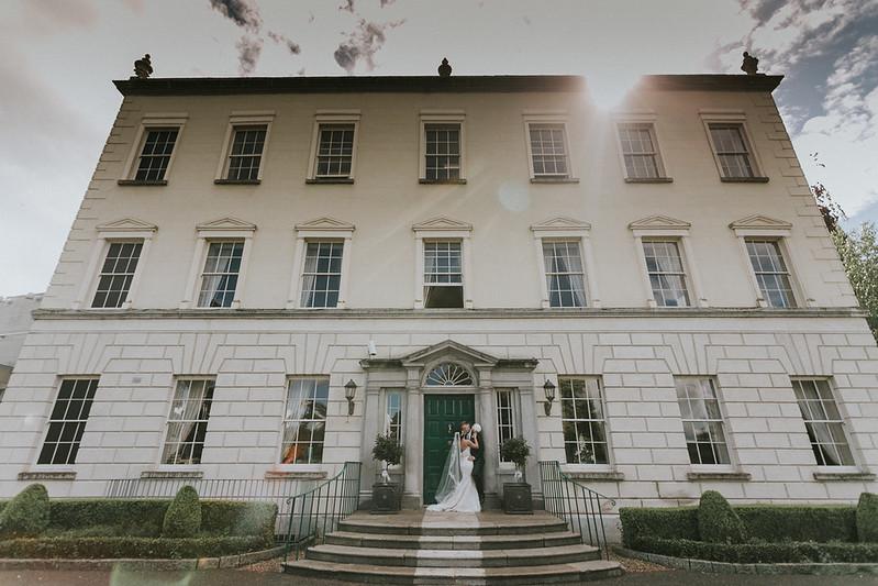 wedding photographer dublin kildare meath