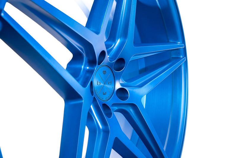 BD8_Brushed_Anodized_Blue-3