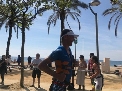 Ironman-Barcelona-2018-27-400x300