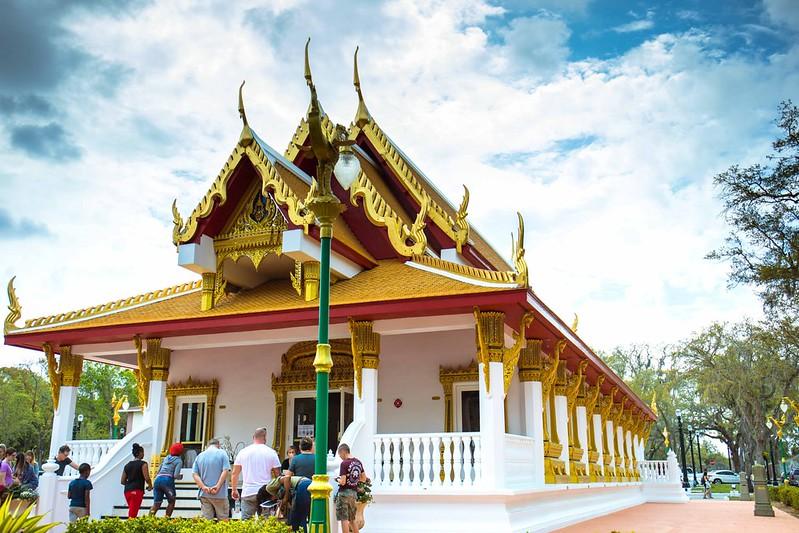 Wat-Mongkolratanaram-1041