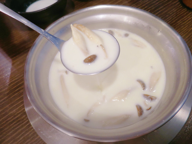 極禾優質鍋物-蘆洲店 (53)