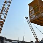 WPT Construction