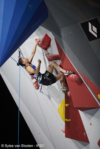 ifscwch-innsbruck-parafinals-thursday-041-D85_0733