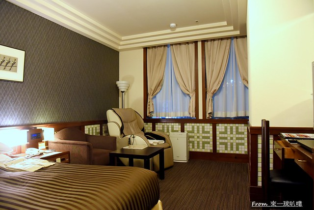 博多Clio Court飯店11
